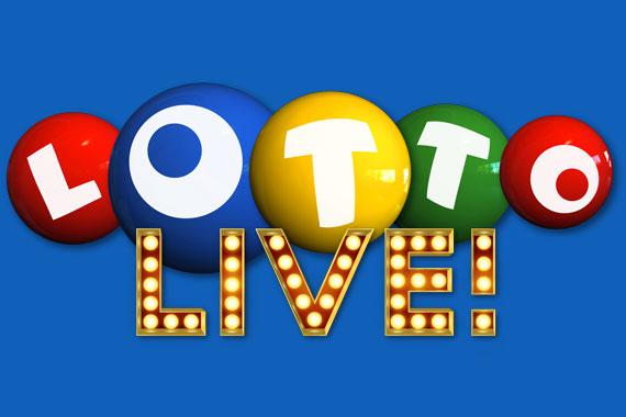 lotto-live-thumbnail