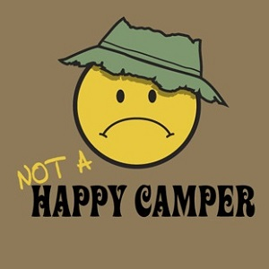 not-a-happy-camper