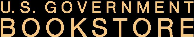 bookstore-lig