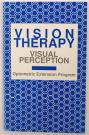 OEP VT Visual Perception