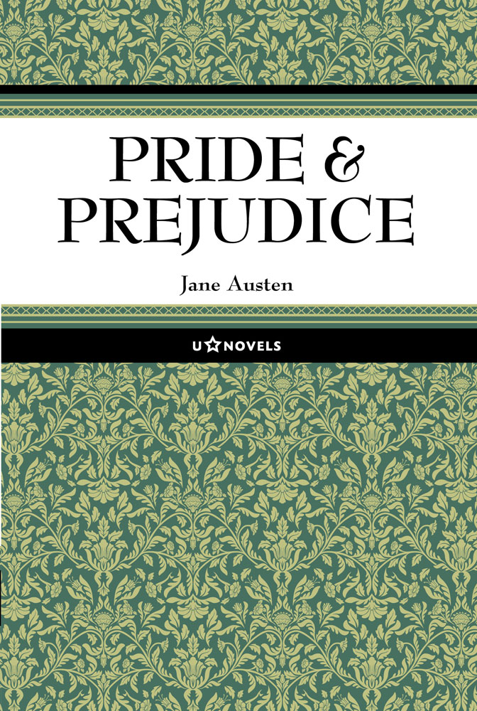 Pride and prejudice the visionhelp blog thecheapjerseys Choice Image