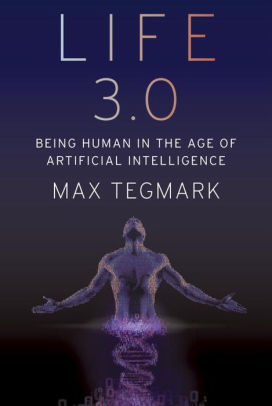 Tegmark 3.0