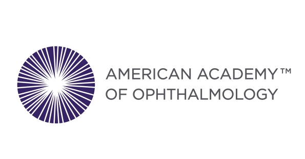 AAOphth Logo