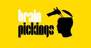 brain pickings