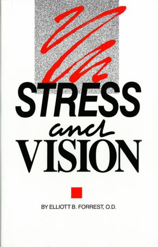 Forrest - Visual Stress