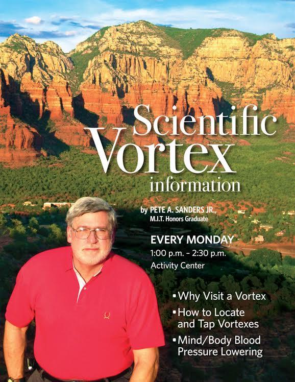 Vortex Scientific