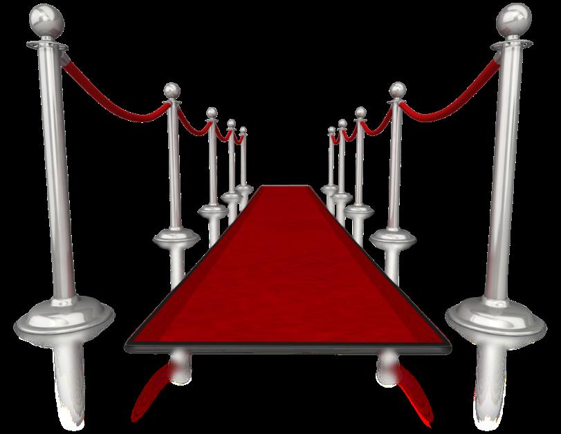red_carpet_ropes_5608
