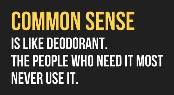 common-sense-graphic