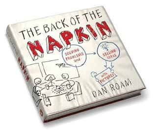 back_of_napkin_book