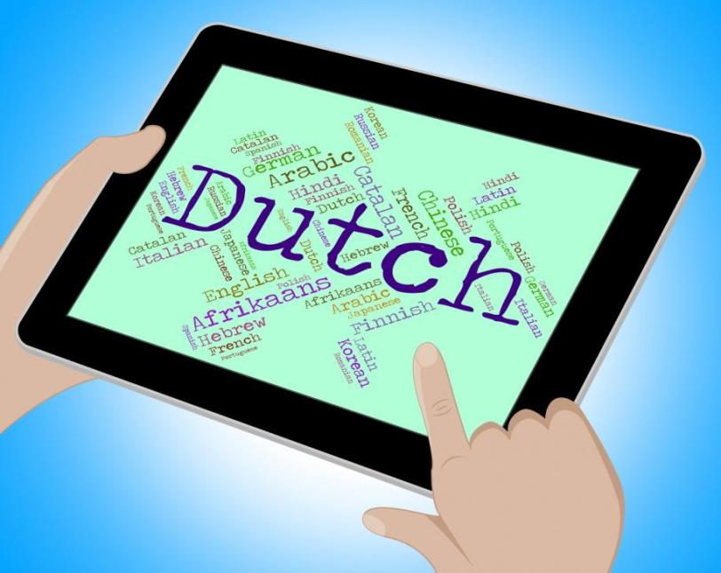 dutch-language-means-the-netherlands-and-holland