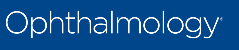 Ophthalmology Journal Logo