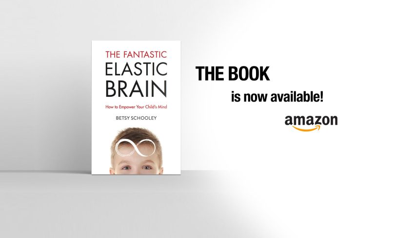 Elastic Brain - Amazon