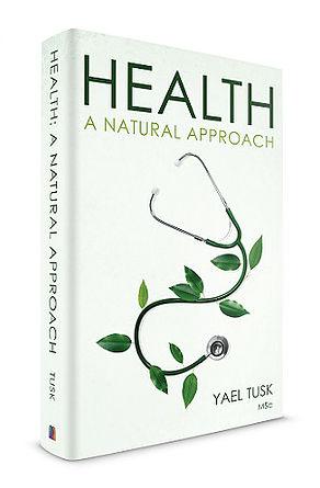 Tusk Health Cover