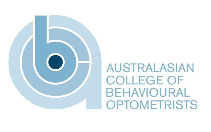 ACBO Logo
