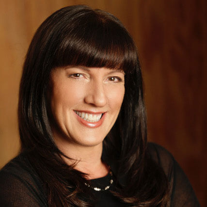 Lindsey Biel