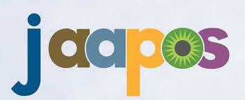 jaapos logo