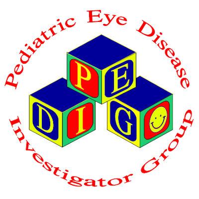 PEDIG_logo