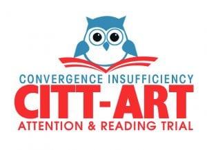 CITT-ART Logo