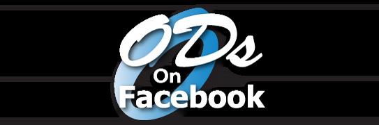 ods-on-facebook-logo-2x