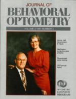 JBO Cover 1991